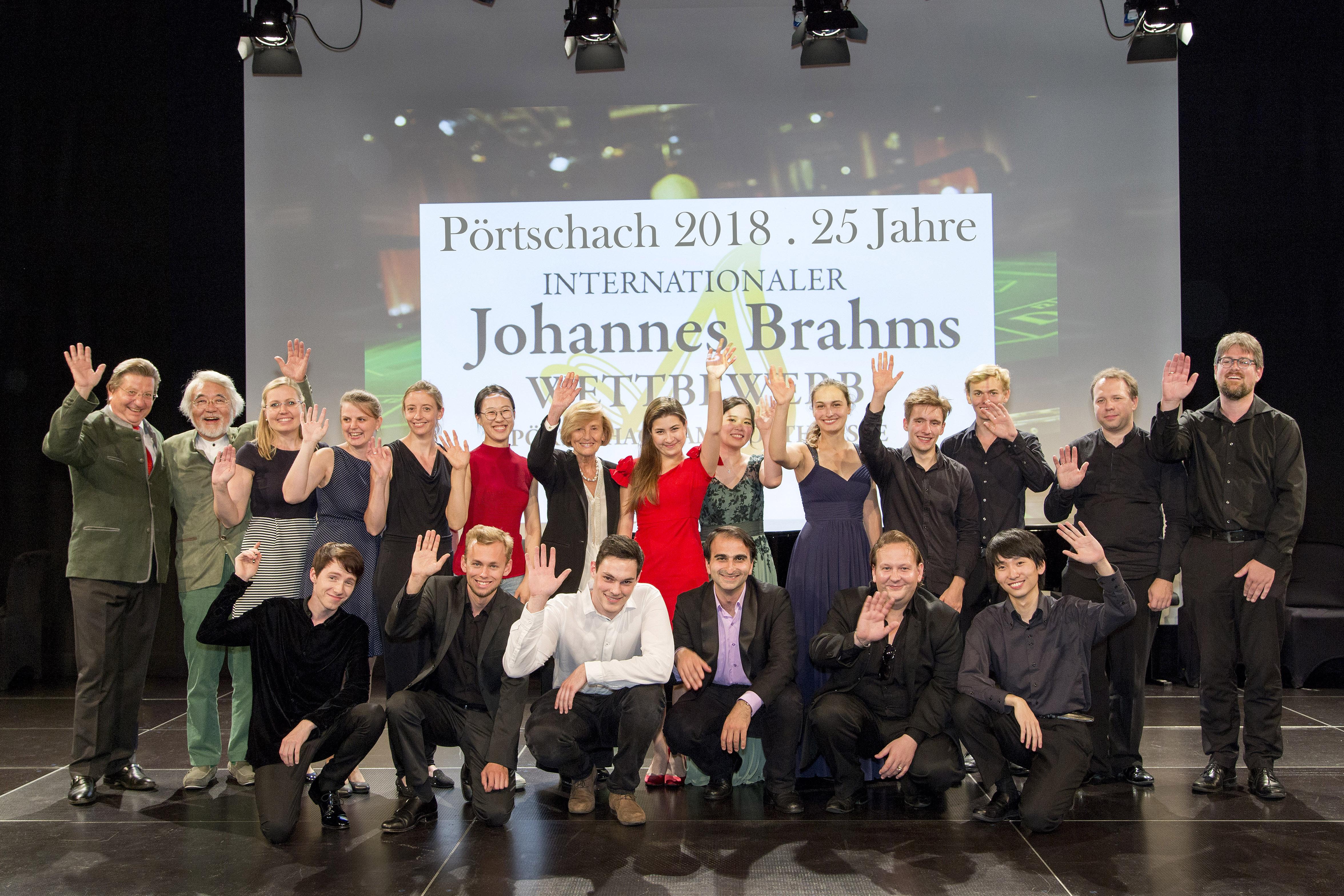brahms_2018_516